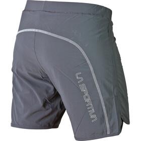La Sportiva Gust Shorts Men Grey
